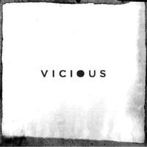 Image for 'TheVicious'
