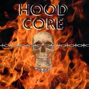 Image for 'DJ HOODCORE'