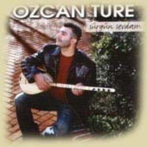 Image for 'Özcan Türe'
