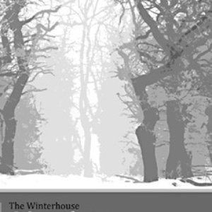 Image for 'Winterhouse'