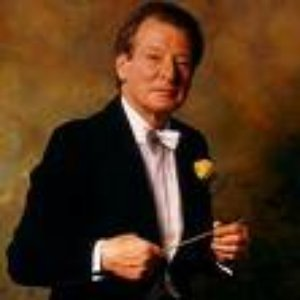 Image for 'Neville Marriner, Academy Of St. Martin-in-the-Fields'