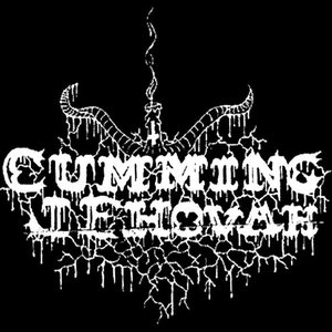 Image for 'Cumming Jehovah'