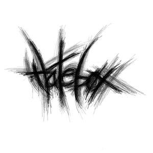 """Hatebox""的封面"