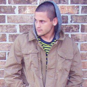 Image for 'Logan Chapman'