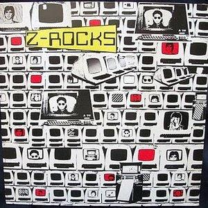 Image for 'Z-ROCKS'