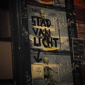Image for 'Stad Van Licht'