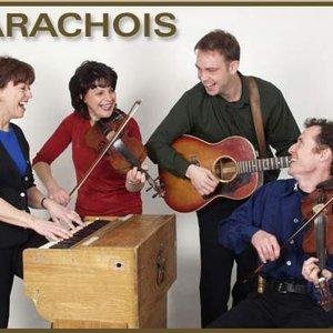 Image for 'Barachois'