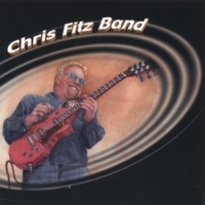 Image for 'Chris Fitz'