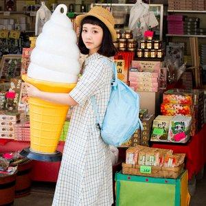 Bild für '三戸なつめ'