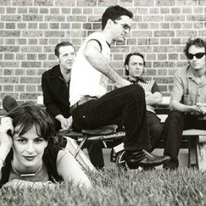 Image for 'Deadstar'