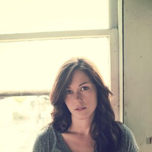 Image for 'Allison Ann'