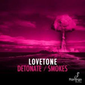 Image for 'Lovetone'