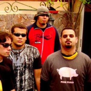 Image for 'Sociedad Tabu'