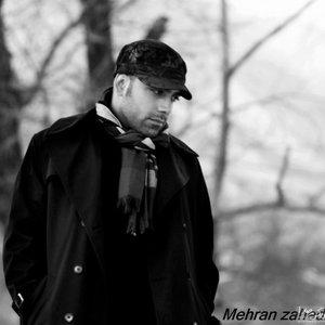 Image for 'Mehran Zahedi'