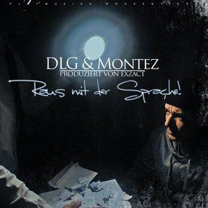 Image for 'DLG & Montez'