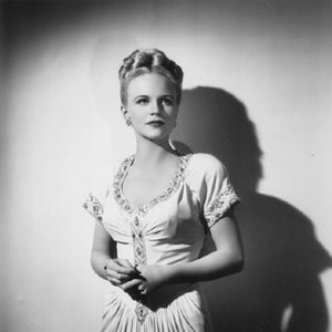 """Peggy Lee""的封面"