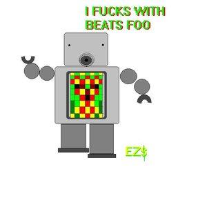 Image pour 'E Z $'