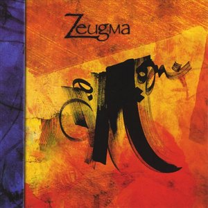 Image for 'Zeugma'
