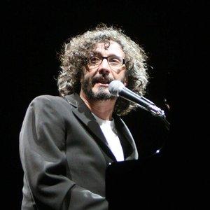 Image for 'Fito Paéz'