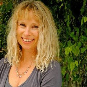 Image for 'Vidia Wesenlund'