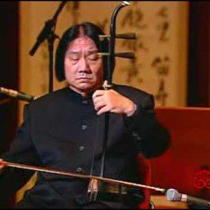 Image for 'Xiao Baiyong'