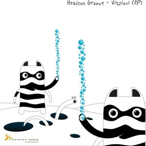 Bild für 'Headson Groove'