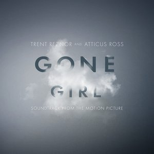 Image for 'Gone Girl Soundtrack'