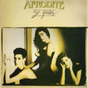 Bild för 'Afrodite Se Quiser'