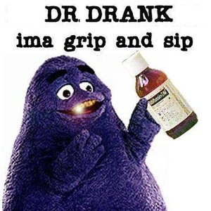 Image for 'Dr. Drank'