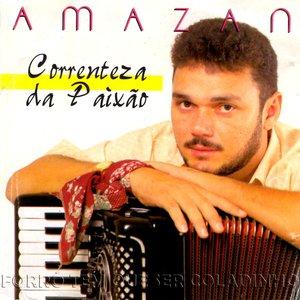 Bild für 'Amazan'
