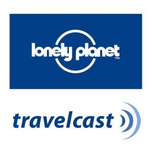 Imagem de 'Lonely Planet Publications'