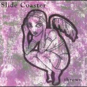 Image for 'Slide Coaster'