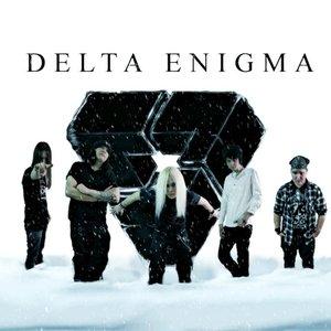 Bild für 'Delta Enigma'