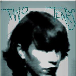 Imagem de 'Two Tears'