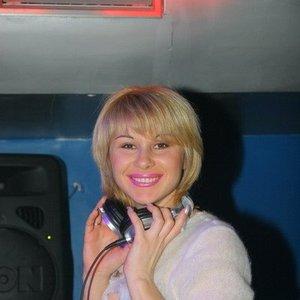 Image for 'DJ Natasha Rostova'