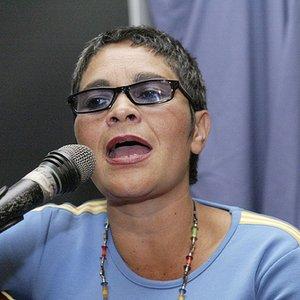 Immagine per 'Célia Mara'