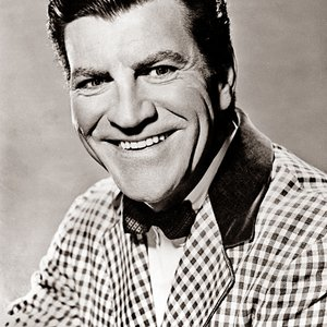 Image for 'Robert Preston'