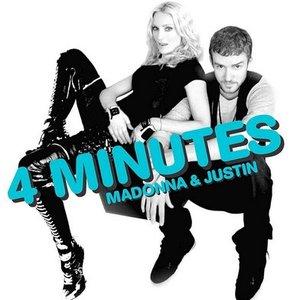 Image for 'Madonna/Justin Timberlake/Timbaland'