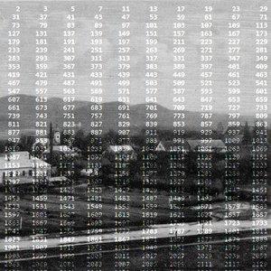 Image for 'Початок'