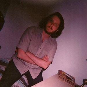 Image for 'KGB Man'