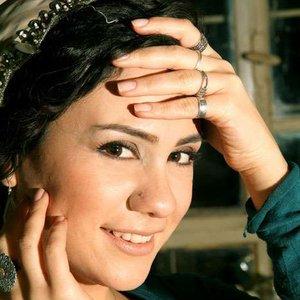 Bild für 'لينا شماميان'