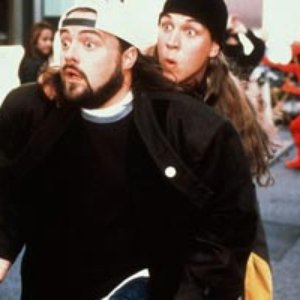 Image for 'Jay & Silent Bob'