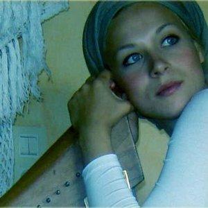Image for 'Yasmeen'