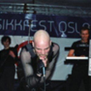 Image for 'Konfront'