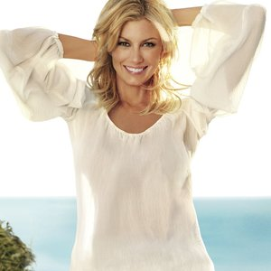Immagine per 'Faith Hill'
