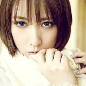 Imagen de '藍井エイル'