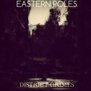 Image for 'Eastern Poles'
