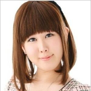 Image for 'Kaori Sadohara'