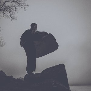 Imagen de 'Myrkur'
