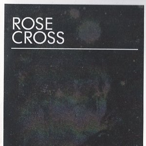 Image for 'Rose Cross'